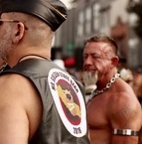 Leather clubs, chapters and organizations are largely social organizations, emphasizing relationships and joining together.